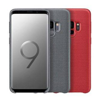Étui Hyper Knit pour Galaxy S9 cover tunisie