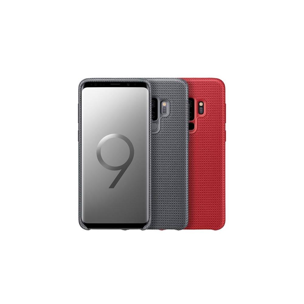 cheap sale good detailing Coque Hyperknit Galaxy S9+