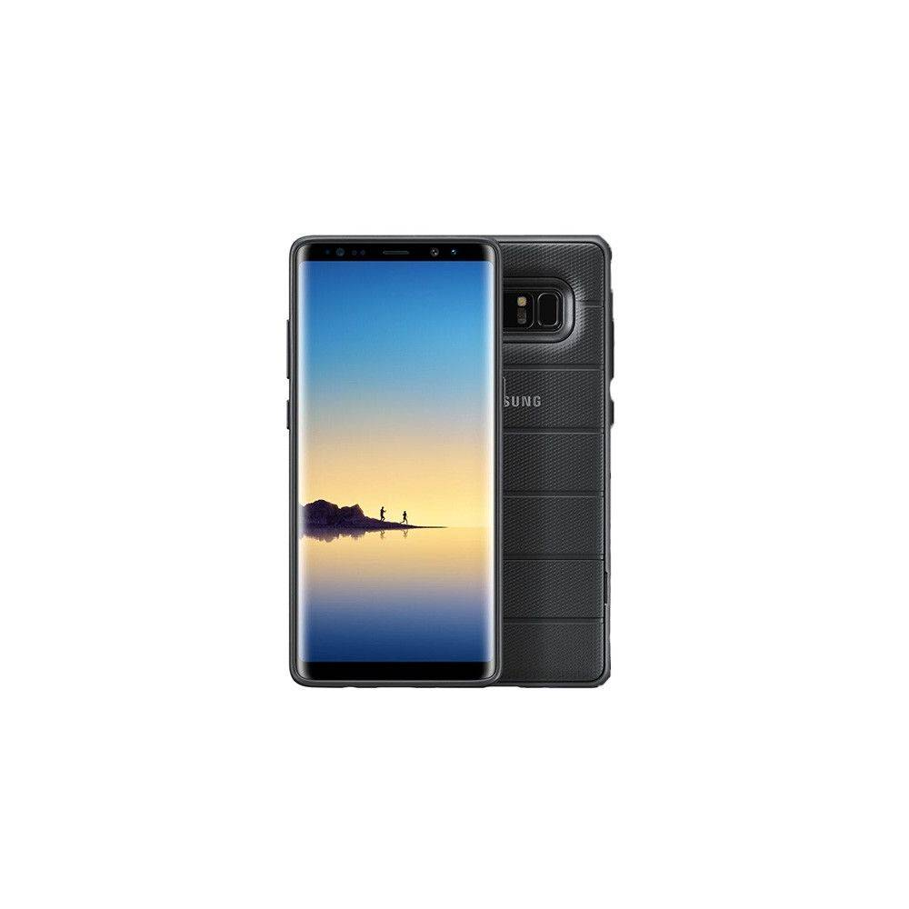 Galaxy Note 8 Protective Standing Cover cache