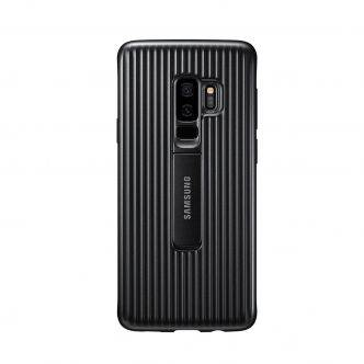 Cover S9+ Protective Standing Cover
