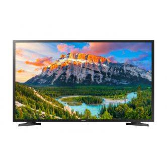 "tv samsung 49"" full hd smart n5300 tunsie"