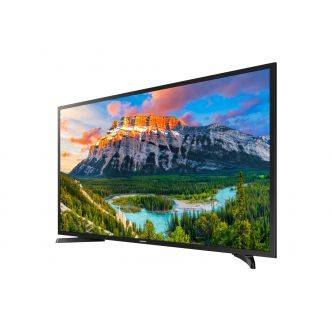 "tv samsung 43"" full hd smart n5300 tunisie"