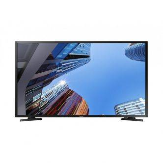 "tv samsung 40"" full hd 40m5000 tunisie"