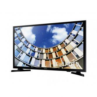 "tv samsung 32"" hd tunisie"