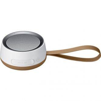 Samsung Wireless Speaker Scoop tunisie