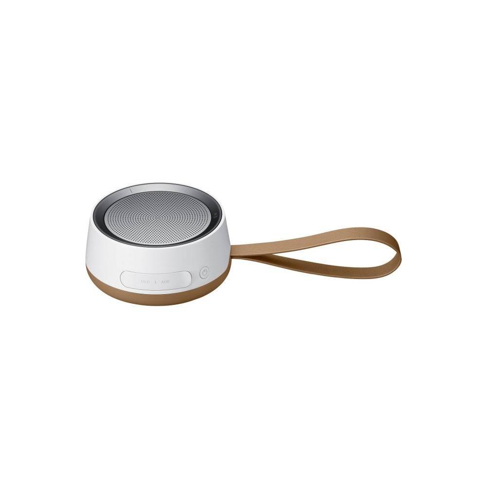 Samsung Wireless Speaker Scoop tunisie