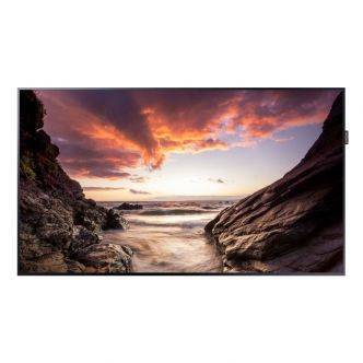 "Ecran Professionnel 43"" LED Full HD PH43F"