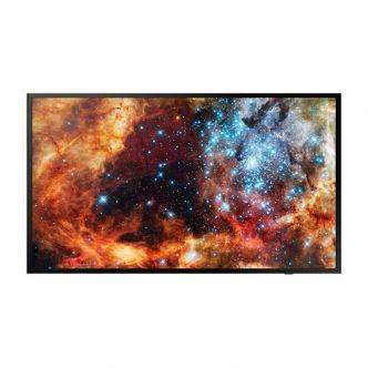 "Ecran Professionnel 49"" LED Full HD DB49J"