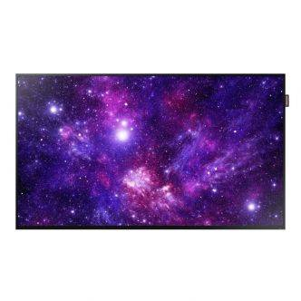 "Ecran Professionnel 55"" LED Full HD DC55E"