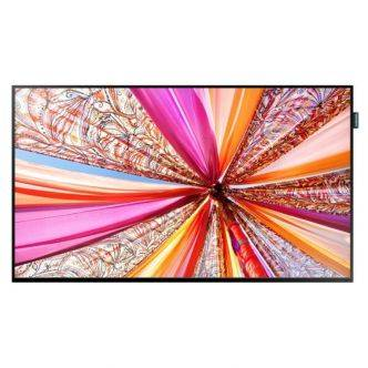 "Ecran Professionnel 55"" LED Full HD DM55D"