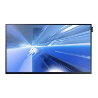 "Ecran Professionnel 55"" LED Full HD DM55E"