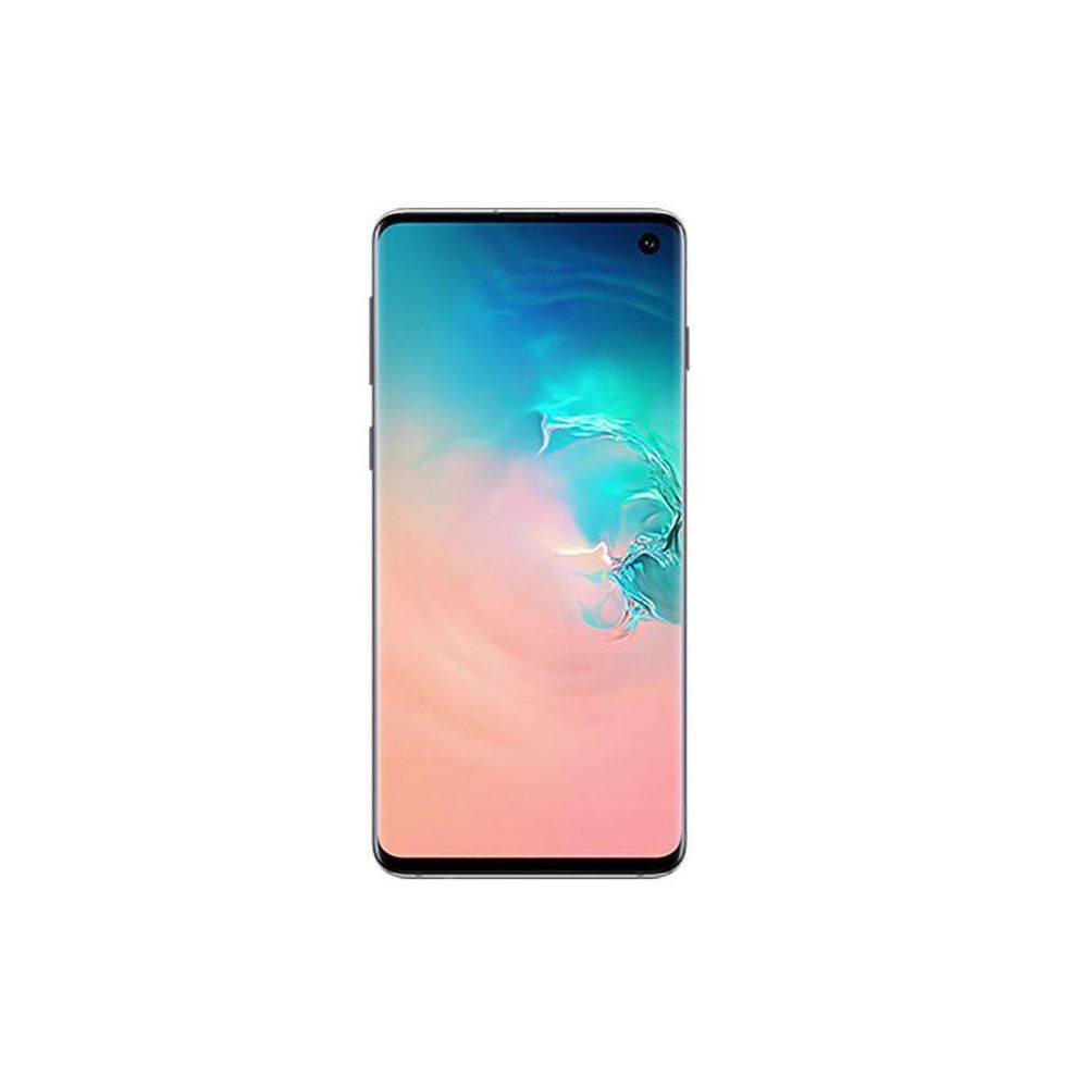 Samsung Galaxy S10 tunisie