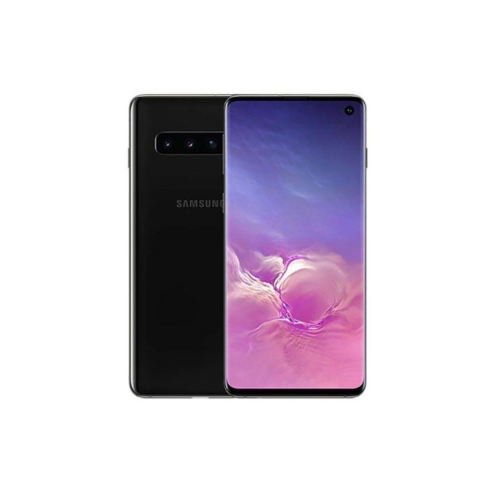 Samsung Galaxy S10 prix Tunisie