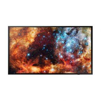 "Ecran Professionnel 43"" LED Full HD DB43J"