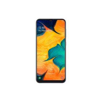 galaxy a30 tunisie