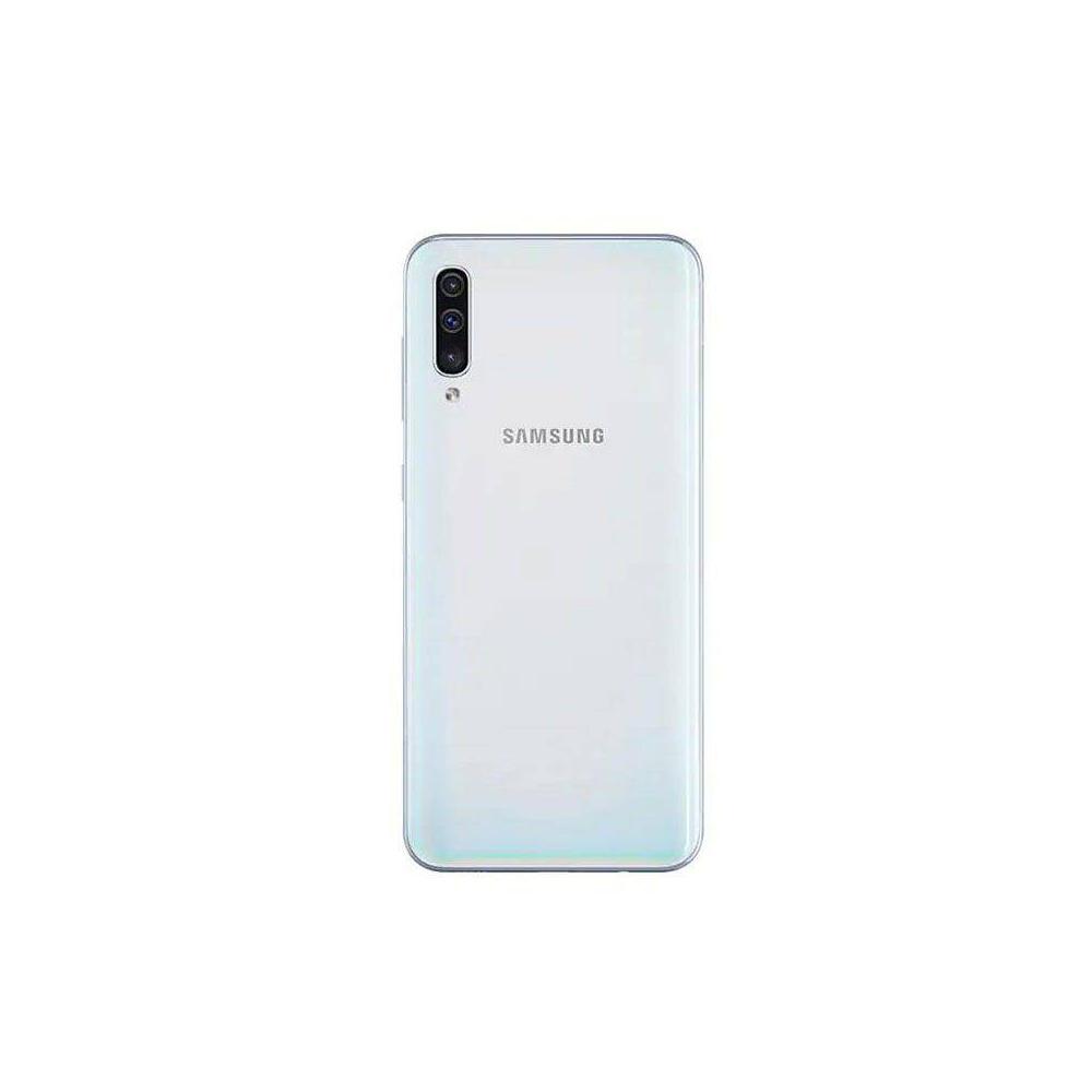 Samsung Galaxy A50 Chez Samsung Tunisie