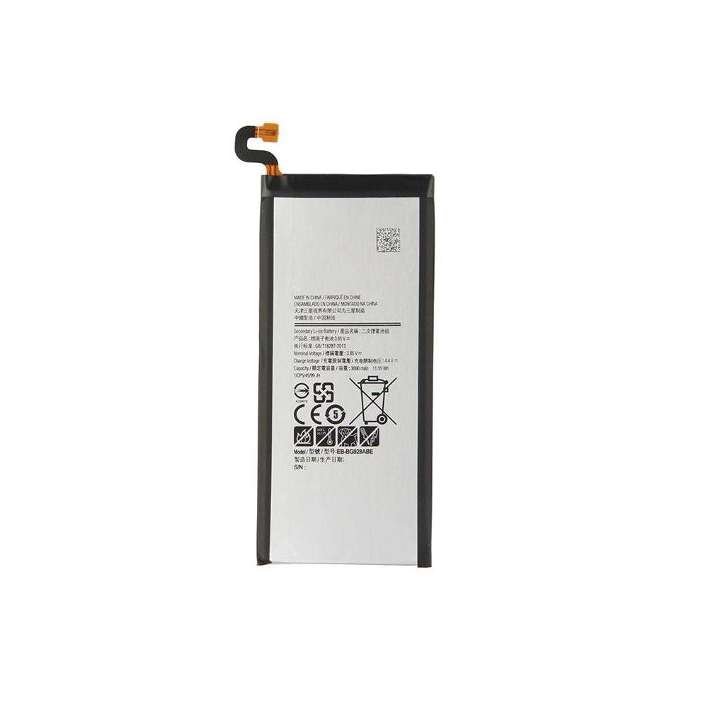 Batterie Samsung Galaxy S6 Edge Plus
