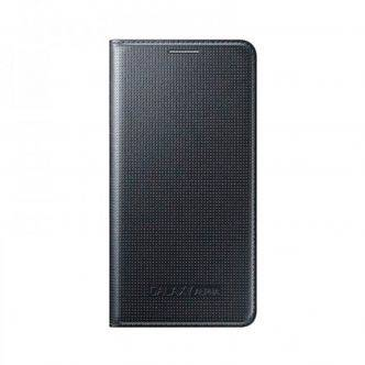 Galaxy Alpha Flip Cover