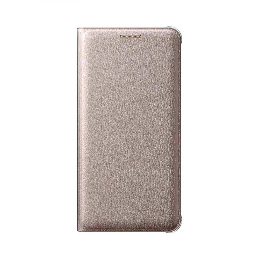 étui galaxy a3 2016 flip wallet cover