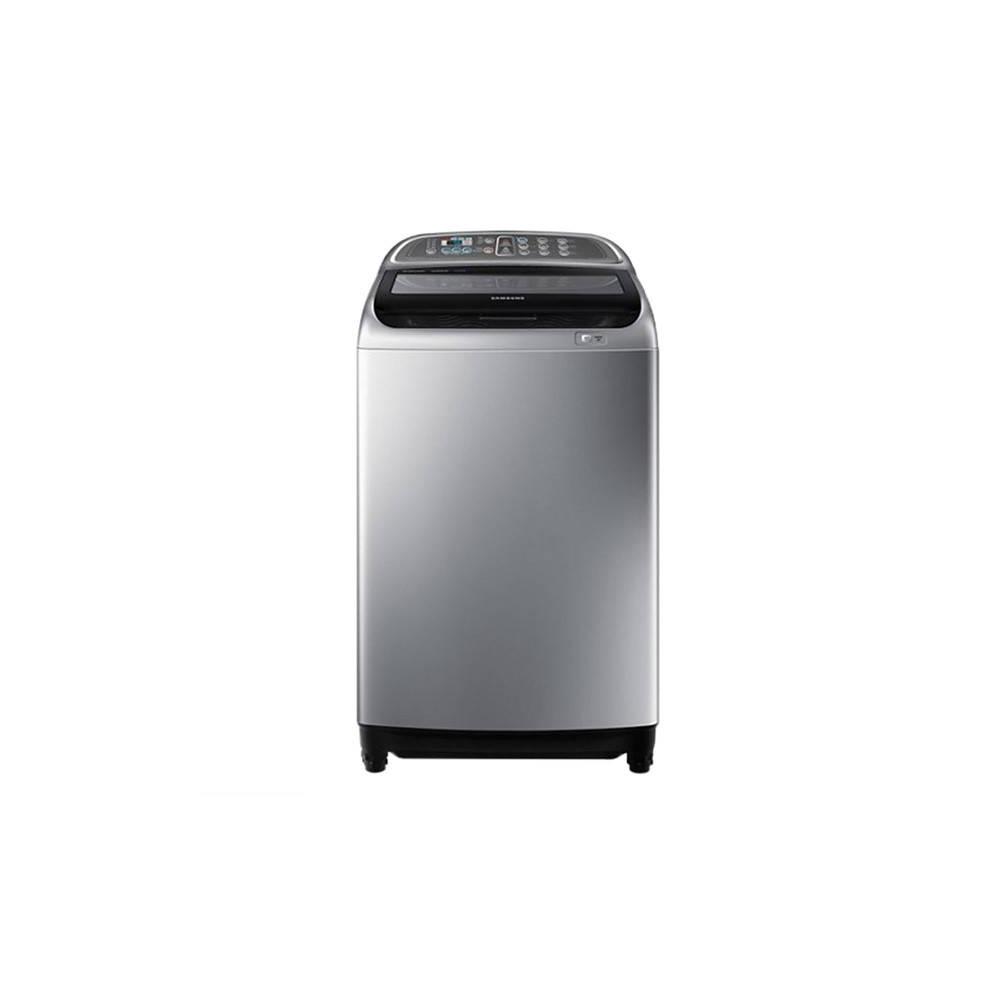 Machine à Laver Samsung Top 12KG WA12J5730SS tunisie