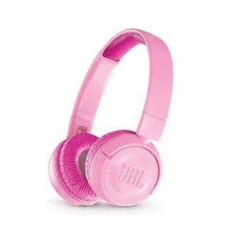 Casque JBL JR300BT tunisie
