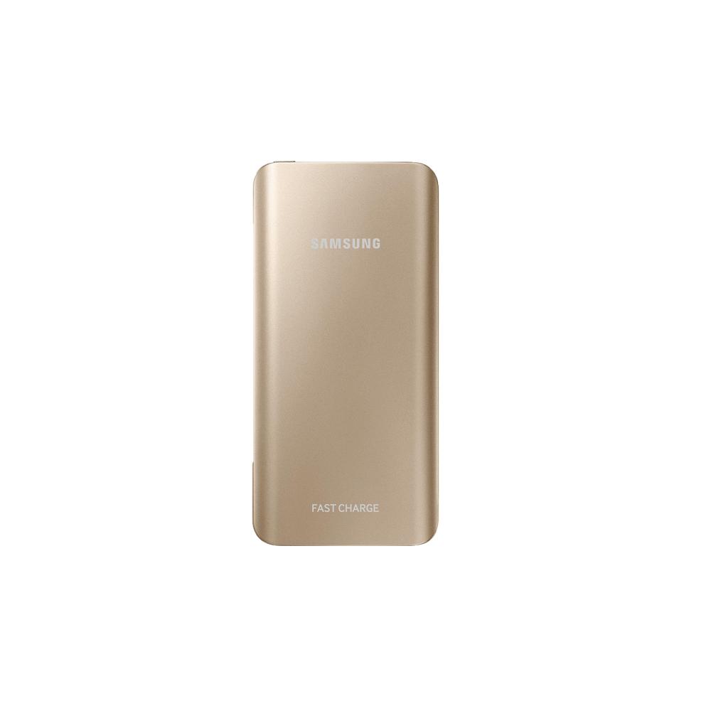 Power Bank Samsung Fast charging 5200 mAh