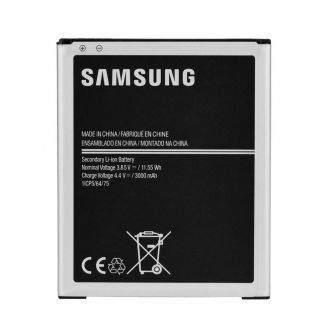 Batterie Samsung Galaxy Grand Prime Plus