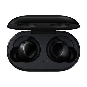 galaxy buds tunisie