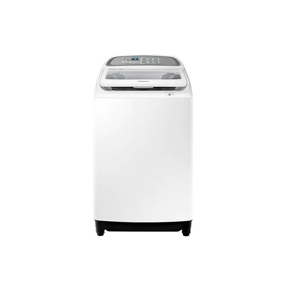 Machine à Laver Samsung Top 12KG Blanc tunisie