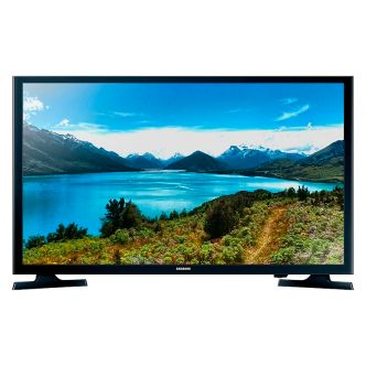 "tv samsung 32"" led hd tv"