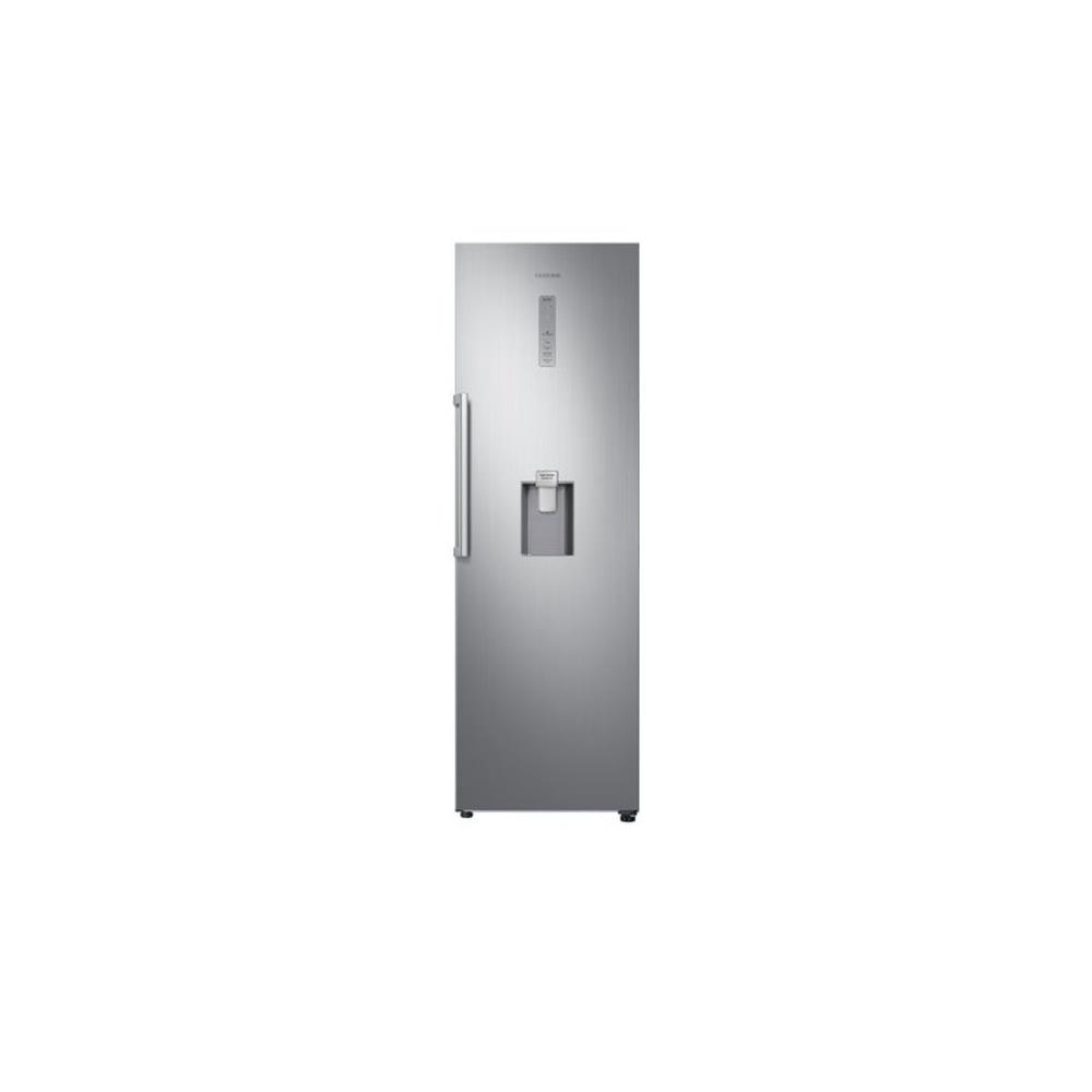 réfrigérateur samsung rr39 RR39M7310S9 tunisie