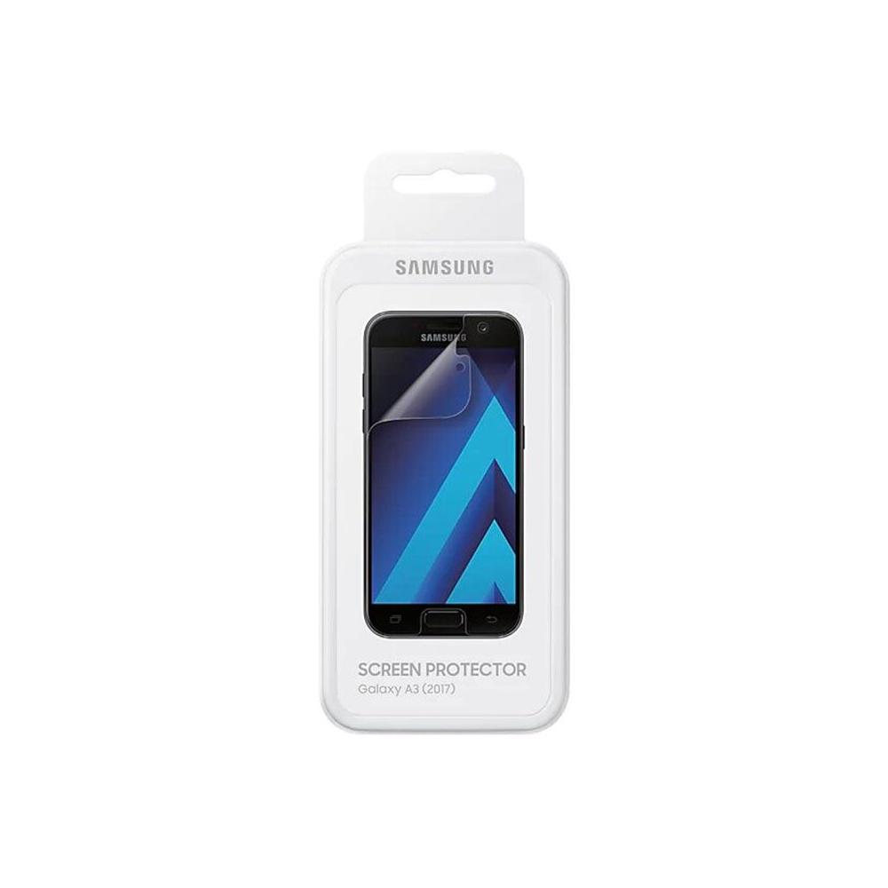 Galaxy A3 Film de protection Samsung tunisie