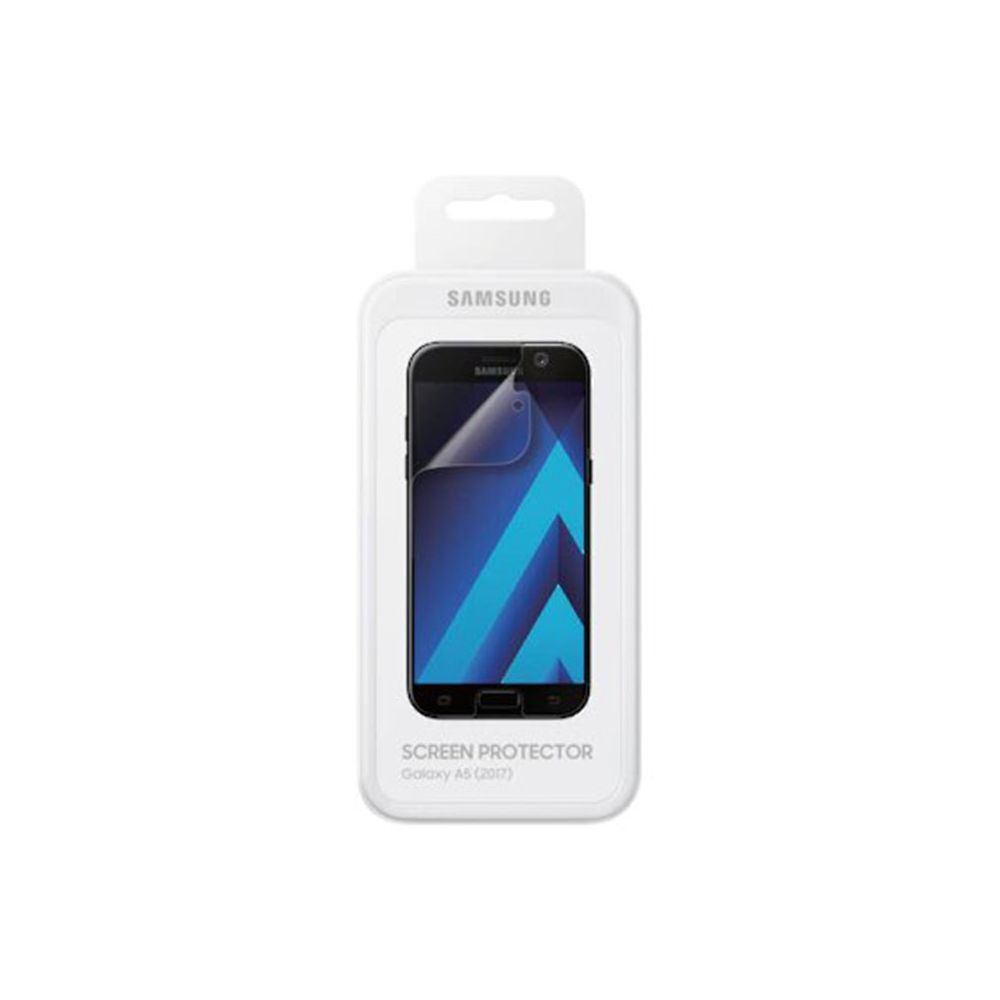 Galaxy A5 Film de protection Samsung tunisie