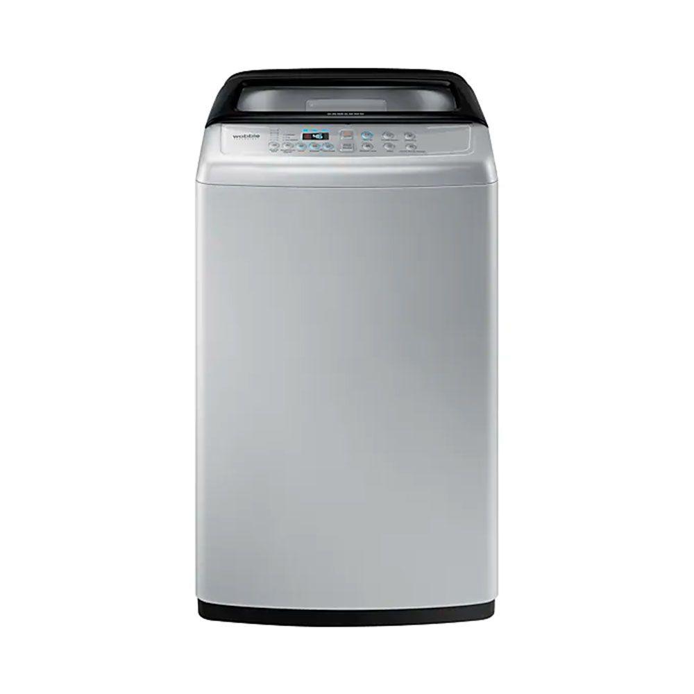 machine à laver Samsung 9k tunisie