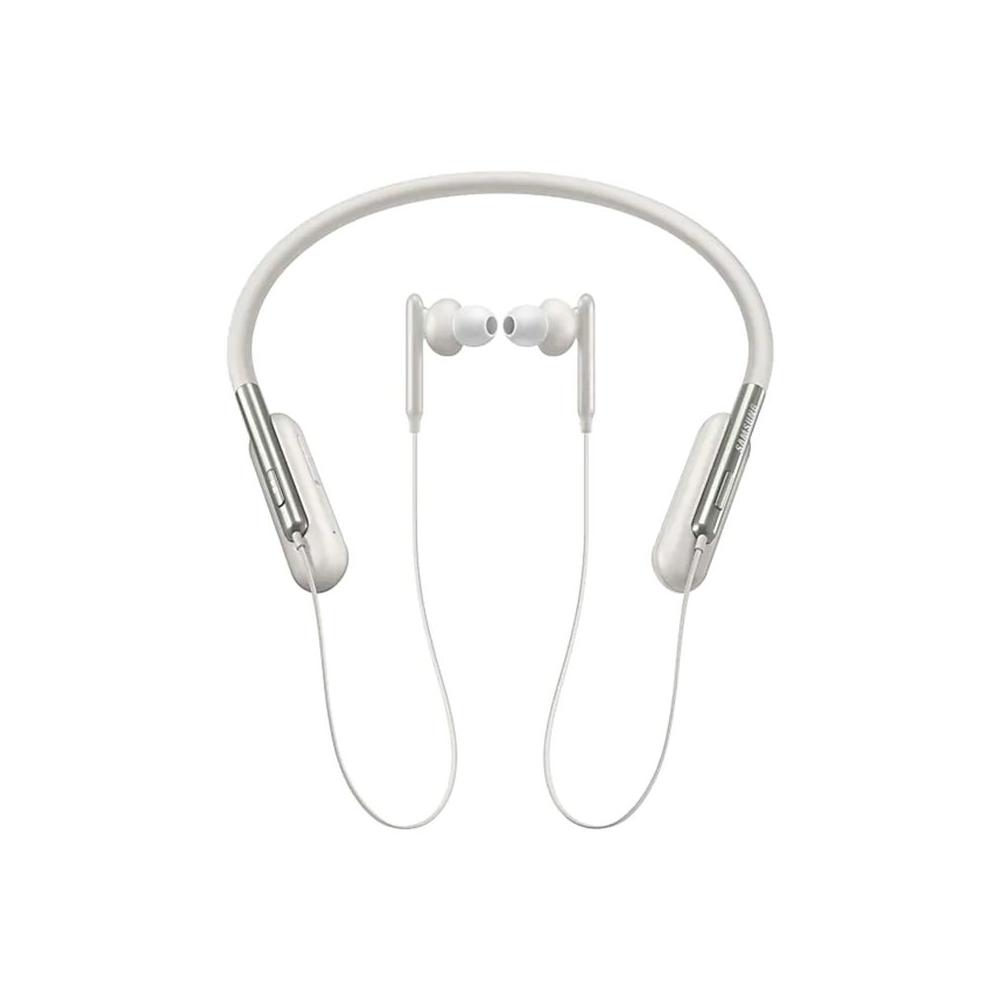 Écouteurs Samsung Level U FLEX