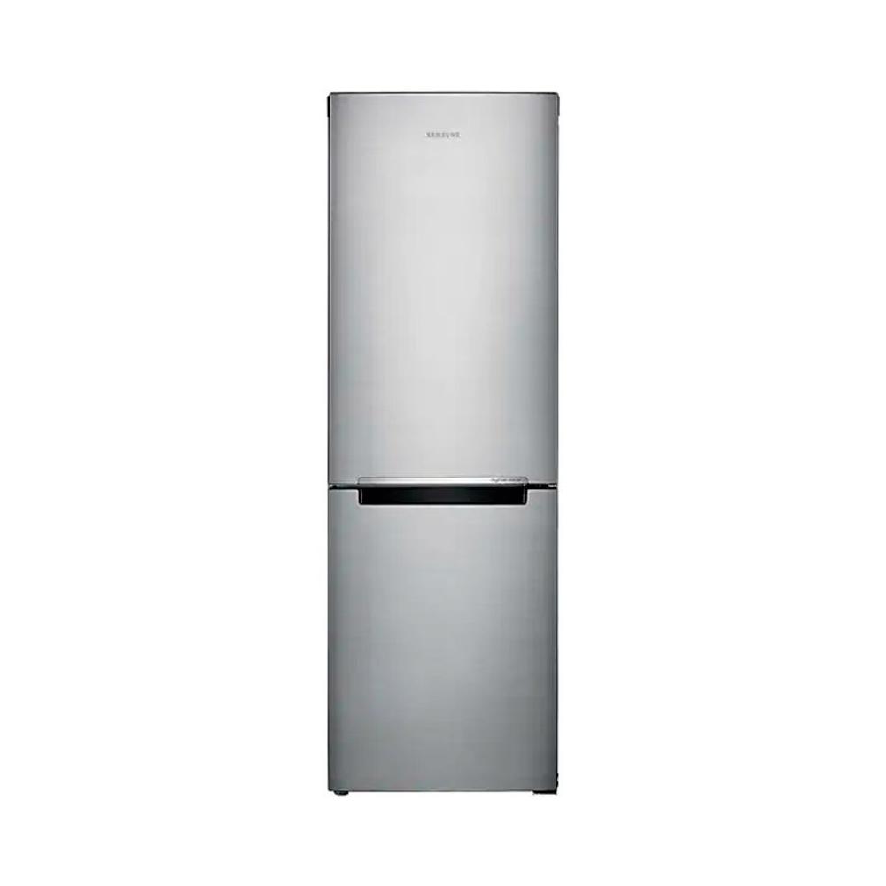 Réfrigérateur combiné Samsung RB31   RB31FSRNDSA tunisie