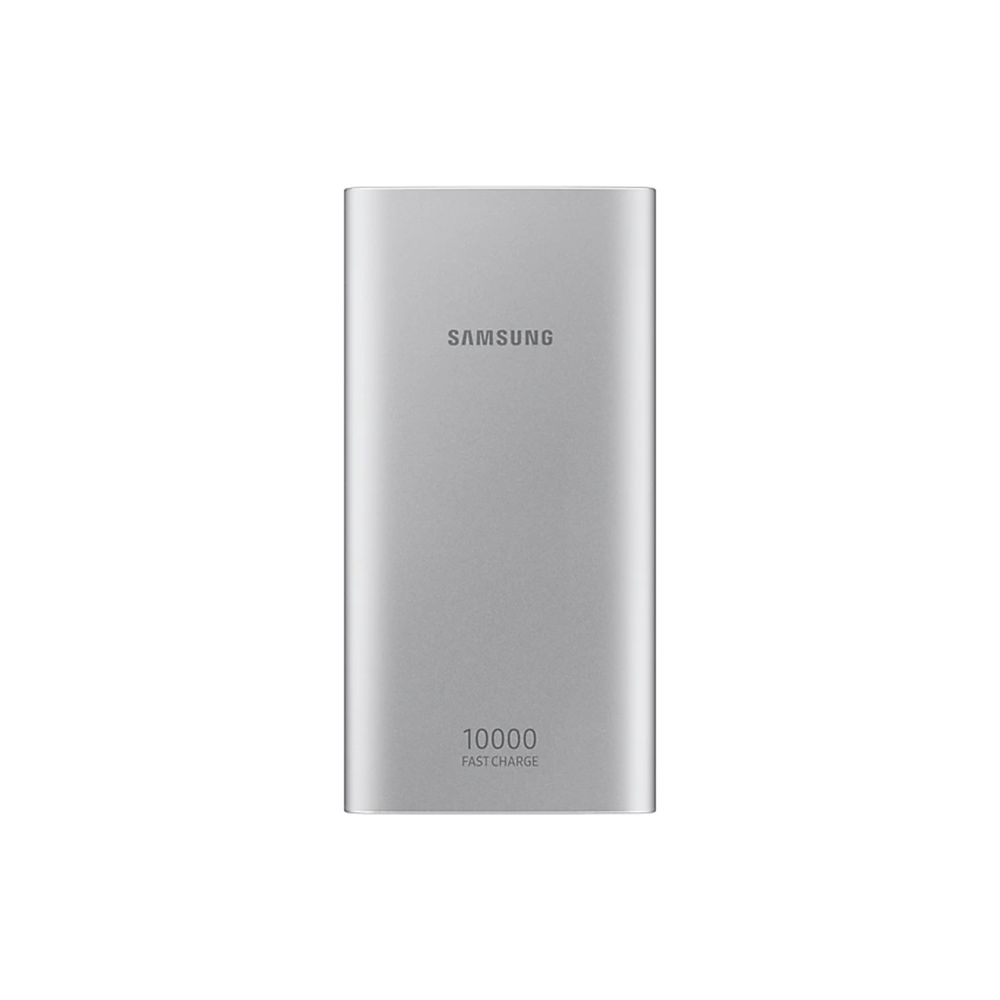 Power Bank Samsung 10000 mAh Fast Charging