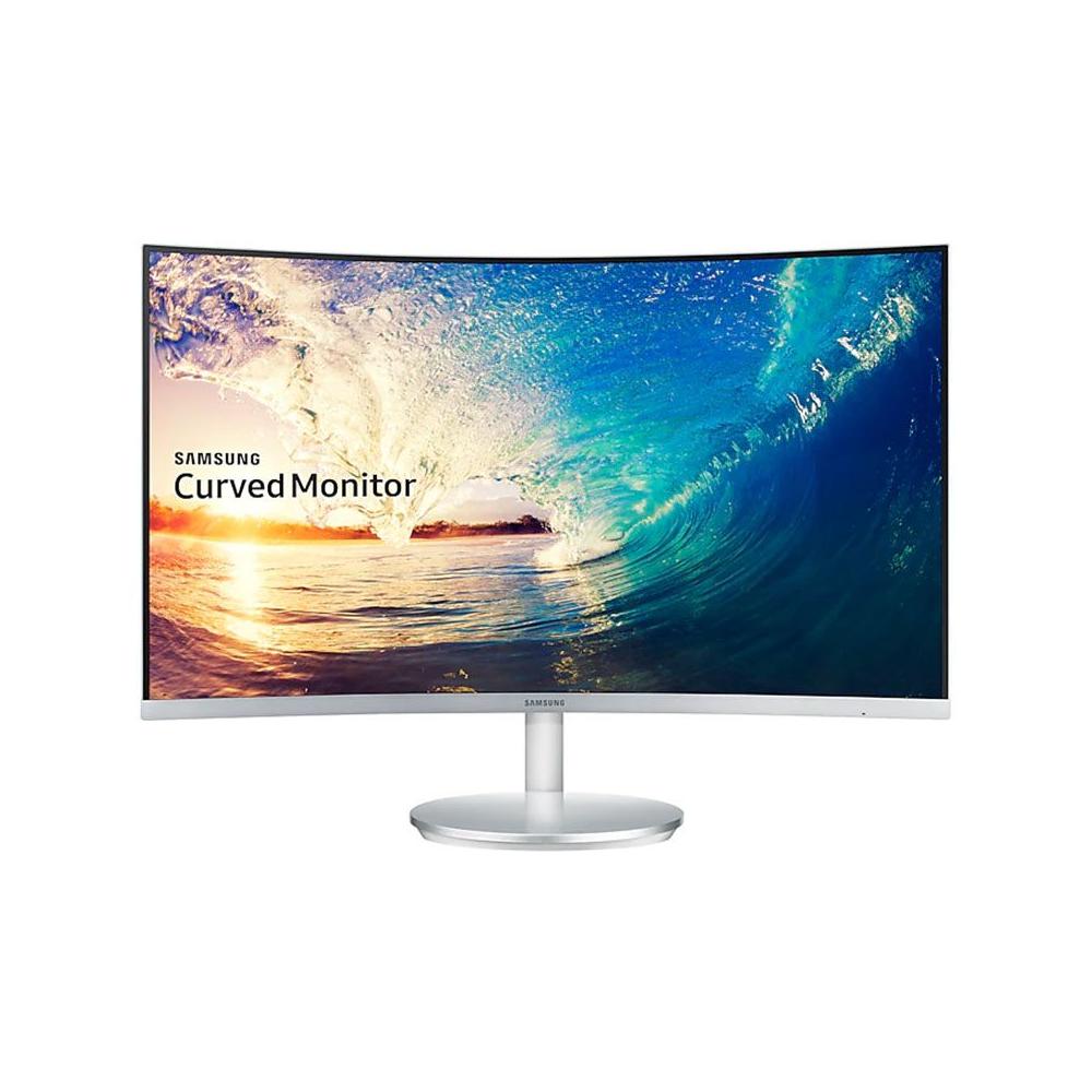 """monitor ecran pc samsung 27"""" LC27F591 tunisie"""
