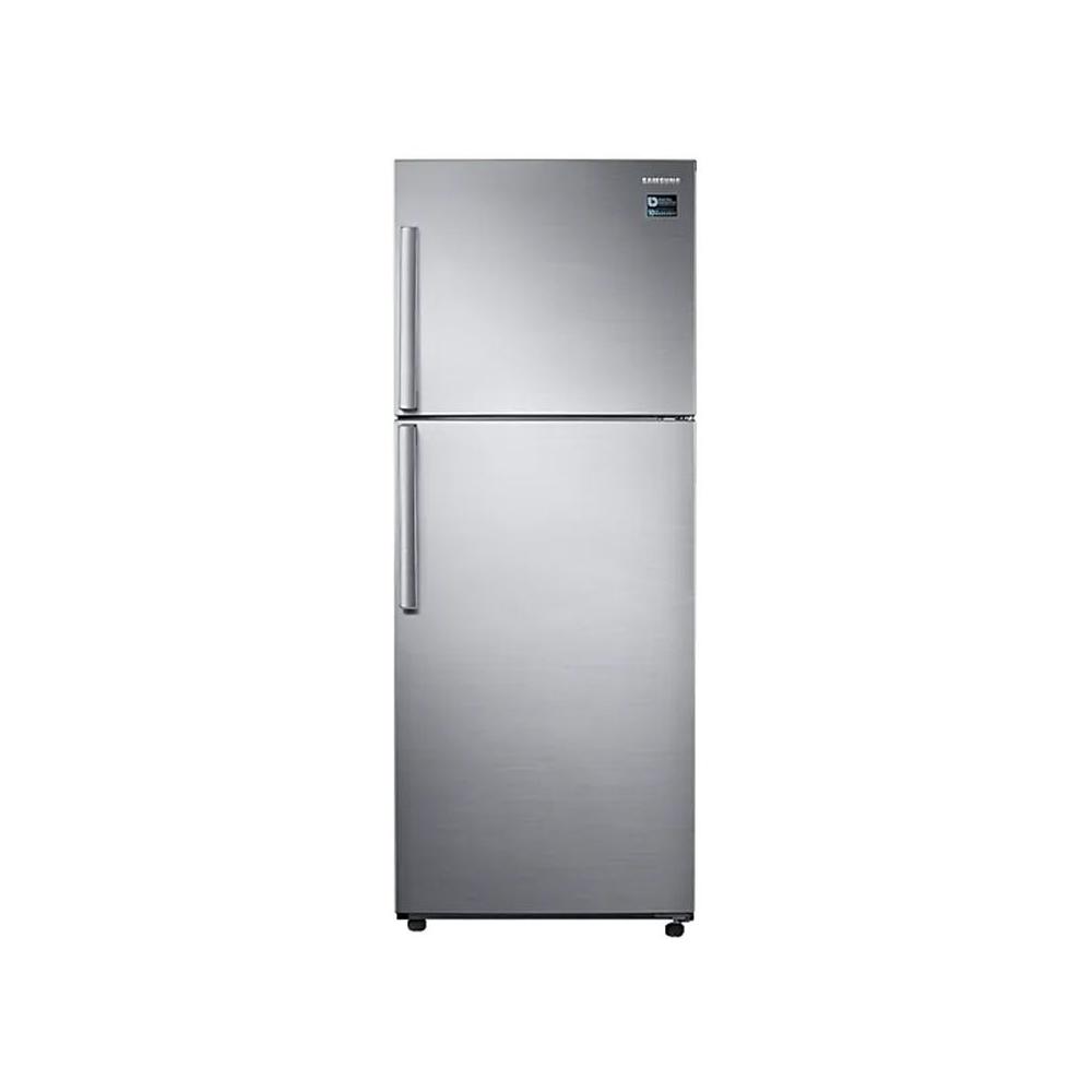 Réfrigérateur SAMSUNG rt40 tunisie