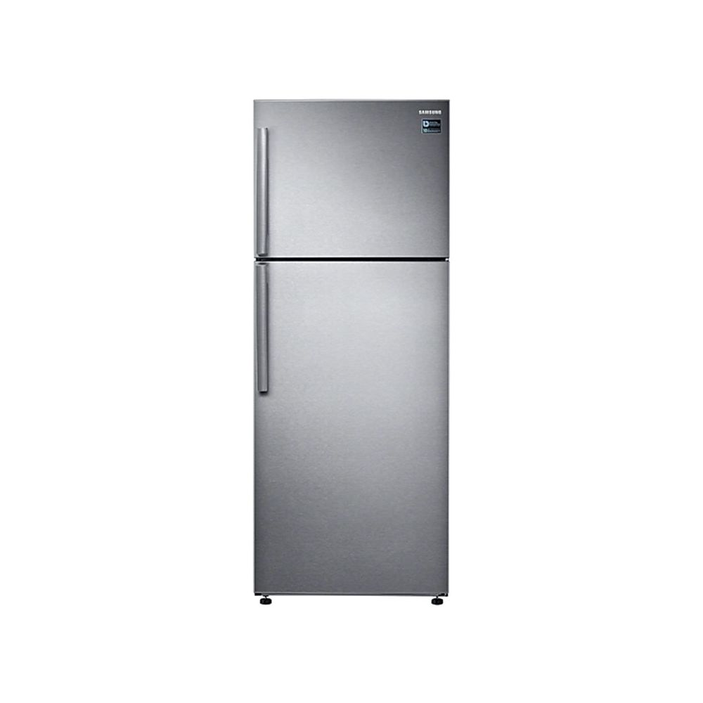 Réfrigérateur Samsung RT44 tunisie