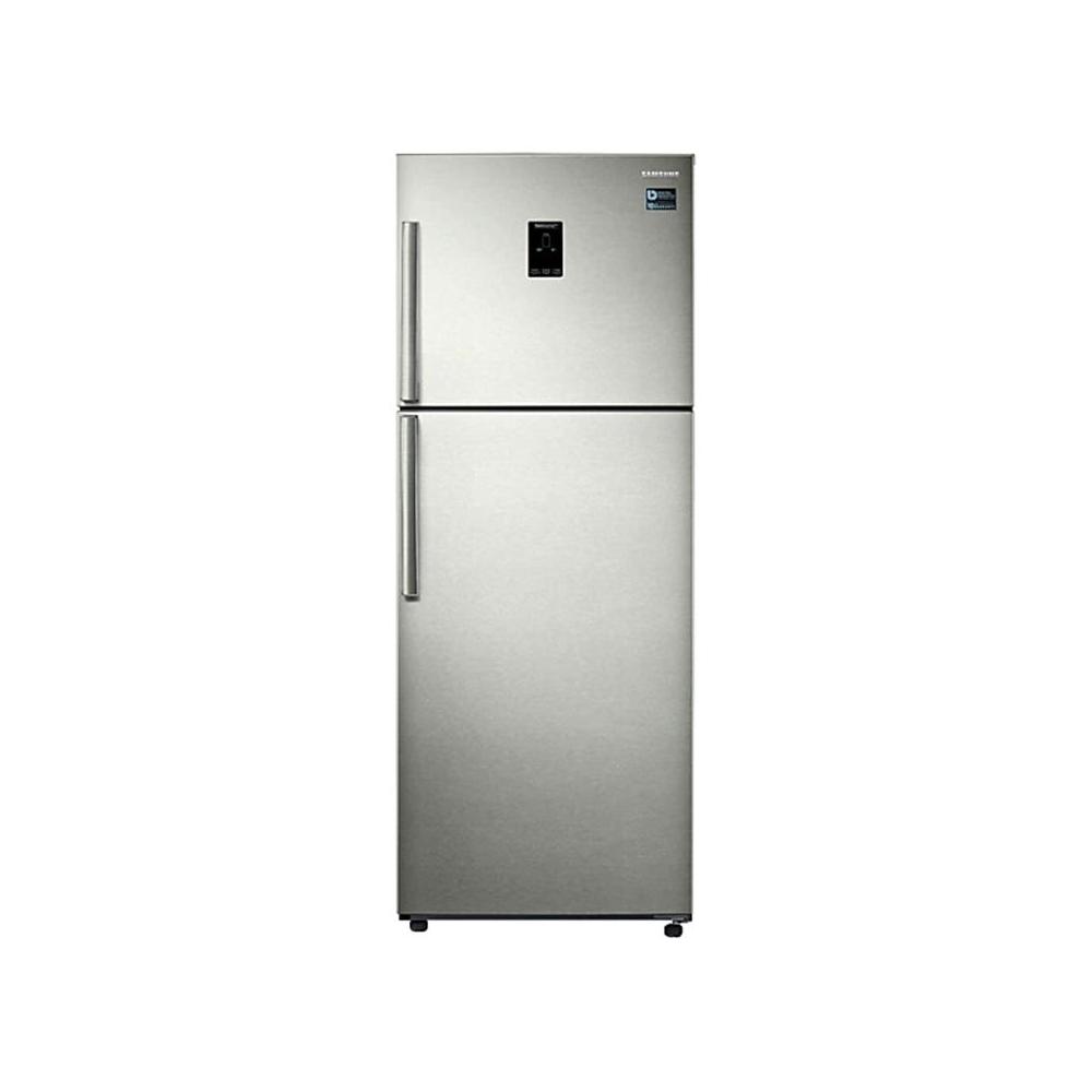 Réfrigérateur Samsung RT50 prix tunisie