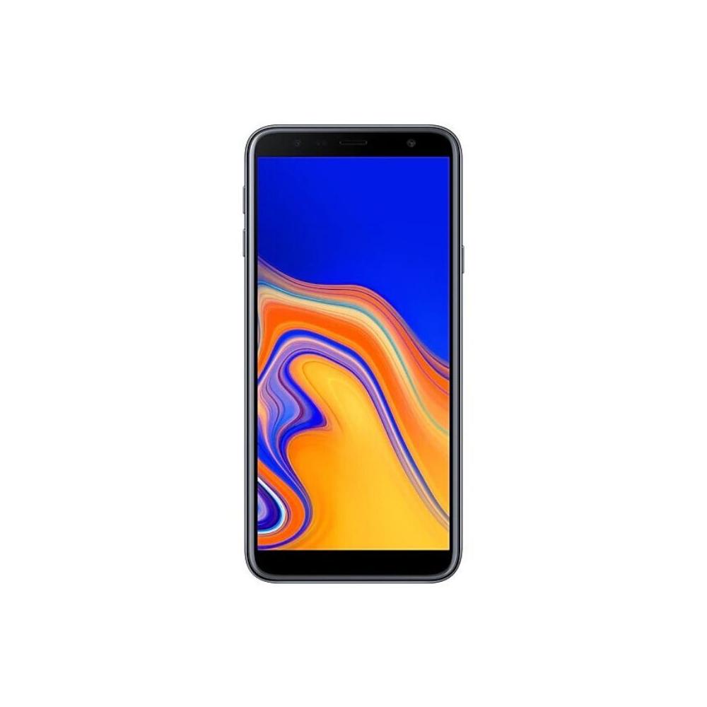 Samsung galaxy j4+ prix tunisie
