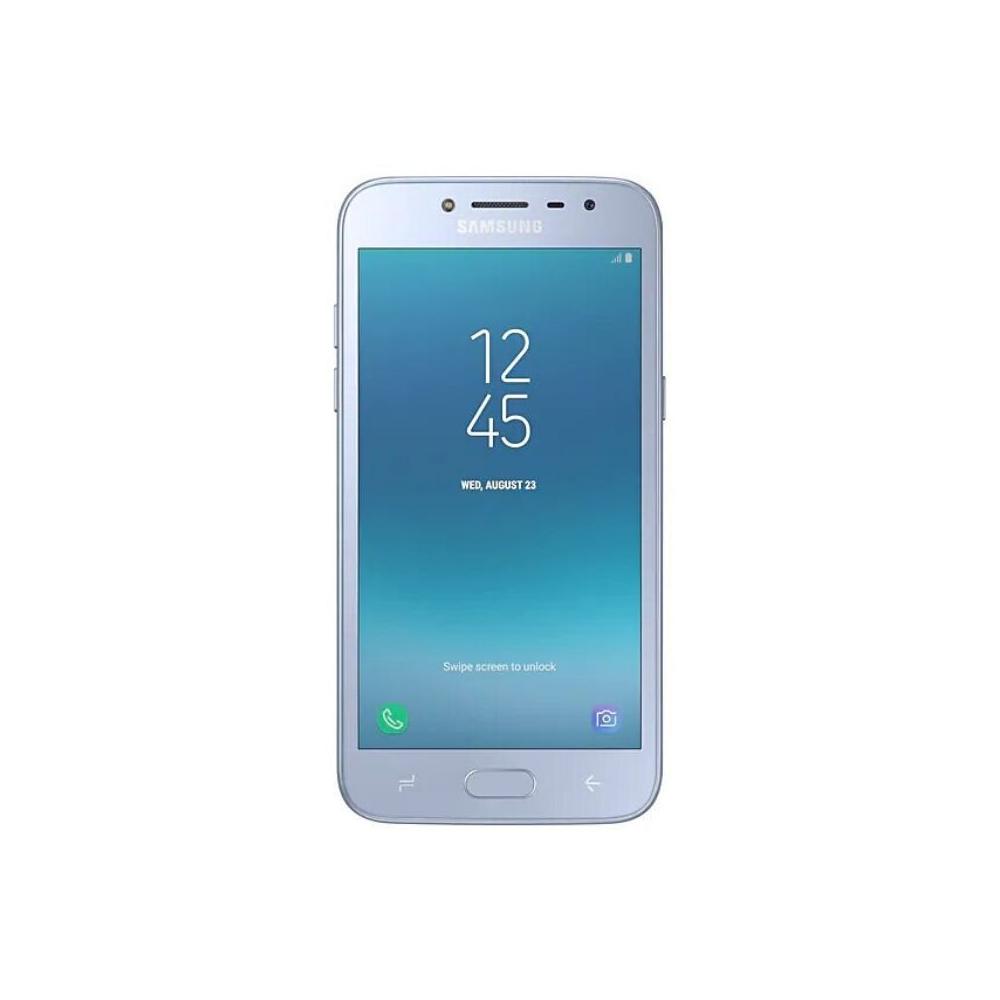 Samsung Galaxy Grand Prime pro prix tunisie