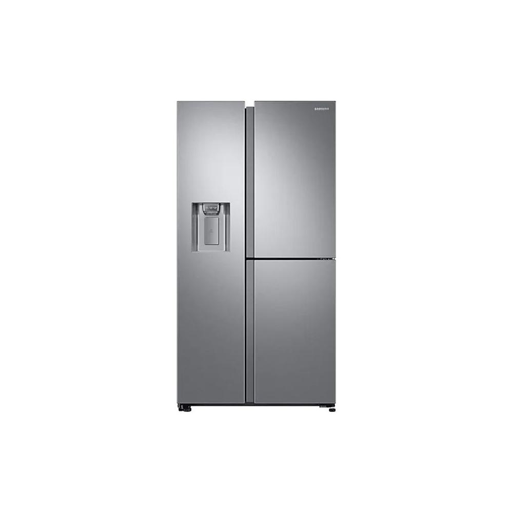 Réfrigérateur Samsung RS68 Side By Side, 617L