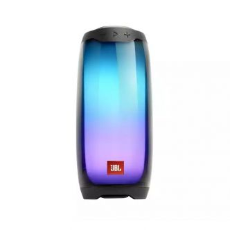 JBL Pulse 4 prix tunisie