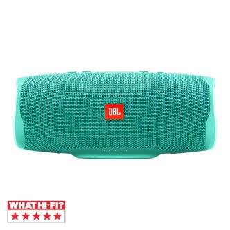 JBL Charge 4 prix tunisie