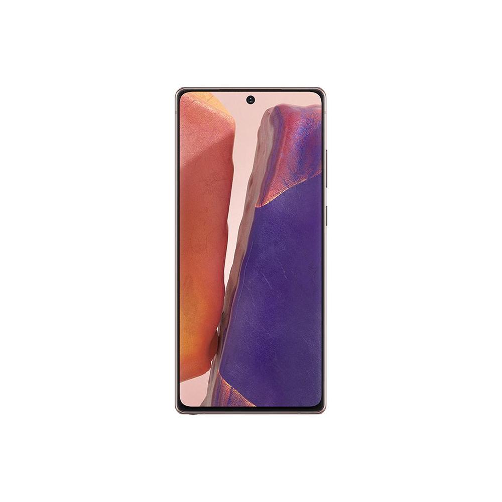 Samsung Galaxy Note 20 prix tunisie