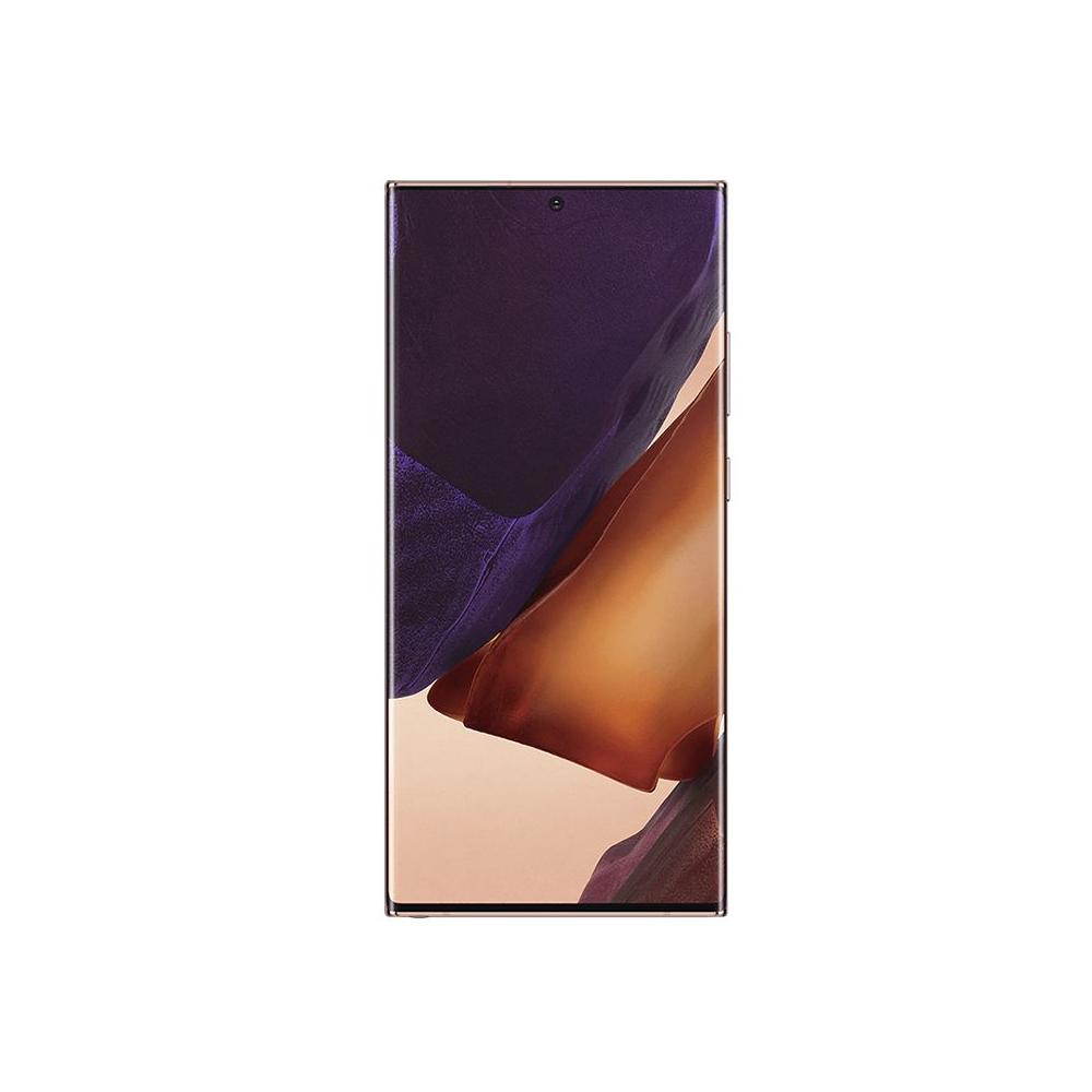 Samsung Galaxy Note 20 Ultra prix tunisie