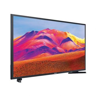 "Samsung 32"" HD Smart TV - 32T5300 prix Tunisie"
