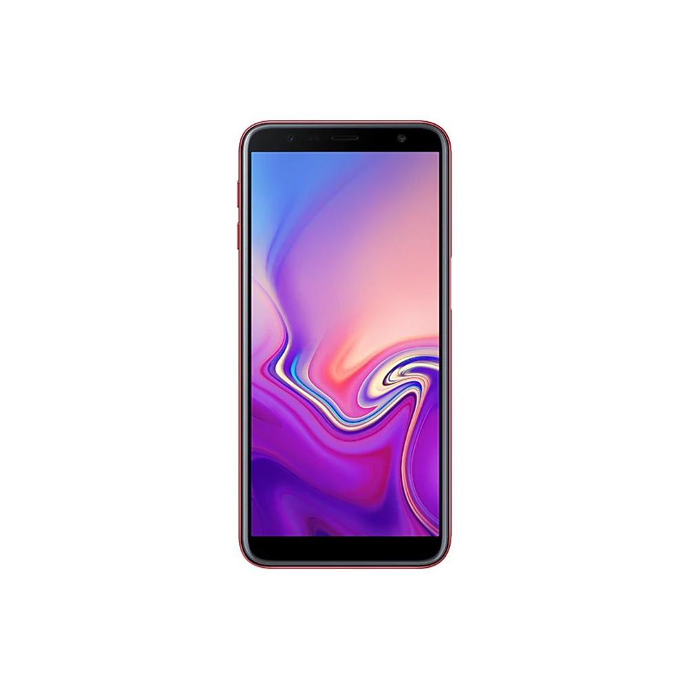 Samsung galaxy J6+ prix tunisie